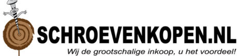 Schroevenkopen.nl